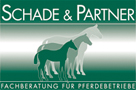 Logo Schade_m